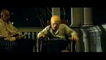 L'Étrange Histoire de Benjamin Button - Spot TV - Brad Pitt / Cate Blanchett / David Fincher