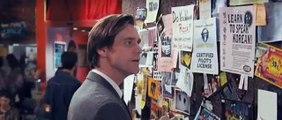 Yes Man - Bande Annonce Officielle (VOST) - Jim Carrey
