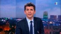 Laurent Wauquiez : ses proches tentent de faire bloc