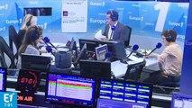 Réforme de la SNCF : l'exécutif lance la concertation, les syndicats posent leur ligne rouge