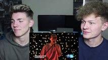 Justin Bieber VS Shawn Mendes Perfomances