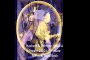 "Hackett & Gilmore  ""I Had A Dream"" 1982 US Private Prog  Hard Rock"