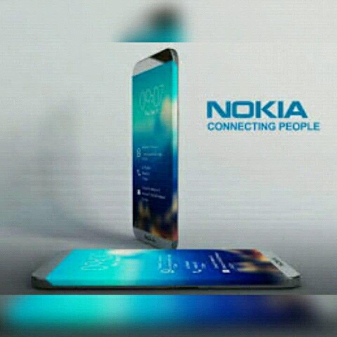 Nokia 5G  2018