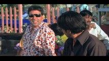 Phir Hera Pheri || Akshay Kumar, Sunil Shetty & Paresh Rawal Comedy Scene