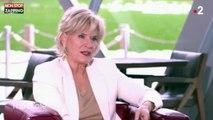 Mélanie Laurent revient sur ses relations toxiques avec des pervers narcissiques (vidéo)