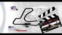 Tour de piste au Québec SuperKarting (short) en Karting sur rFactor 2