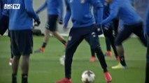 Ligue 1 - Après trois défaites consécutives, Lyon à la relance face à Lille
