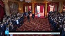 فرنسا.. من هي الشخصيات المتوقع اختيارها في حكومة فيليب الجديدة؟