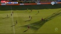 Sander van de Streek Goal HD - Roda 0-3 Utrecht 18.02.2018
