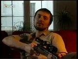 Stapica  2007  /  Domaci film I. od II Deo