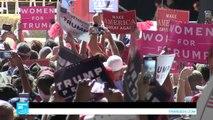 """لمن سيصوت """"اليمين المسيحي"""" في الانتخابات الرئاسية الأمريكية؟"""
