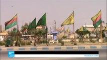 هدوء حذر يسود الحسكة بعد التحذيرات الأمريكية للنظام السوري