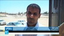 ليبيا.. عائلات تعود إلى سرت بعد تحرير جزء من المدينة