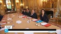 اجتماعات أمنية مكثفة في فرنسا بعد الاعتداء على كنيسة