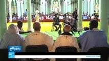 فنانون وأئمة يحاربون انتشار المخدرات في مدارس موريتانيا