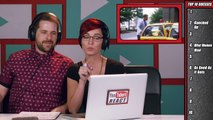 YouTube Couples React to Top 10 Romantic Comedy Movies of