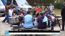 وزير الداخلية الألماني يقترح إسقاط الجنسية عن الجهاديين مزدوجي الجنسية