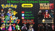 [Qc/Fr] Pokémon Révolution Online - Région De Johto [www.twitch.tv/cyberjipi02] [Fr/Qc] (19/02/2018 01:45)