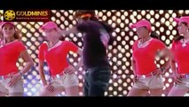Padman Full Hindi Movie (2018)   Akshay Kumar        Pad Man F u l l M o v i e Padman F u l l  M o v i e  Pad Man F u l l M o v i e Padman F u l l  M o v i e  Pad Man F u l l M o v i e Padman F u l l  M o v i e