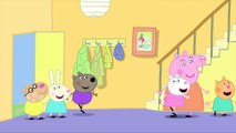 Peppa Pig Ep. in 4K   New Compilation 10   Cartoons for Children - Peppa Pig