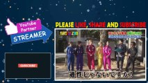 ABChanZoo-えびチャンズー- - 18.01.20