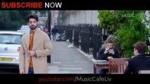 Mohabbat Nasha Hai Full Video Song _ HATE STORY 4 _ Neha Kakkar, Tony Kakkar _ Karan Wahi ( 720 X 1280 )