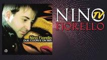 Nino Fiorello - la camisa negra