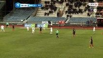 Victoire de Boulogne 2 - 1 !