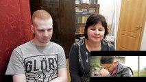 RUSSIAN MOM REACTS TO GREEK MUSIC   STAN - Kai Zilevo Pou S Ehei   REACTION