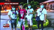 Food poisoning sa Davao City, pinaiimbestigahan
