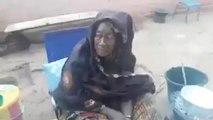 Kati 24 - Boua Ba bla -Je suis sans Papier -Je soutiens tous