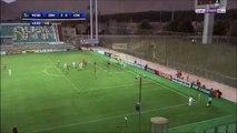 2-0 Mohammad Reza Hosseini Goal AFC  Asian Champions League  Group B - 19.02.2018 Zob Ahan 2-0...