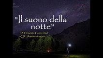 """Musica per smettere di pensare e rilassarsi : """"Il suono della notte"""" di 4tu©( the best relaxing musica italian love songs 2018)"""