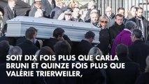 Brigitte Macron : les 5 raisons pour lesquelles elle n'est pas sur les réseaux sociaux