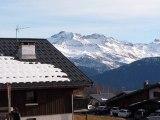 Les Saisies-Ski (2)