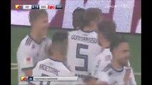 4-0 Tino Kadewere Goal Sweden  Svenska Cupen  R3 Group 3 - 19.02.2018 Djurgårdens IF 4-0...