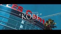 "Quincey White feat Jake&Papa ""Kobe"" (Tribute To Kobe Bryant)"