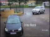 watch Hijacking in Vereniging area!