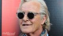 "Rutger Hauer Chimes In on 'Blade Runner' Sequel & Why Movies Today ""Lack Balls"" 