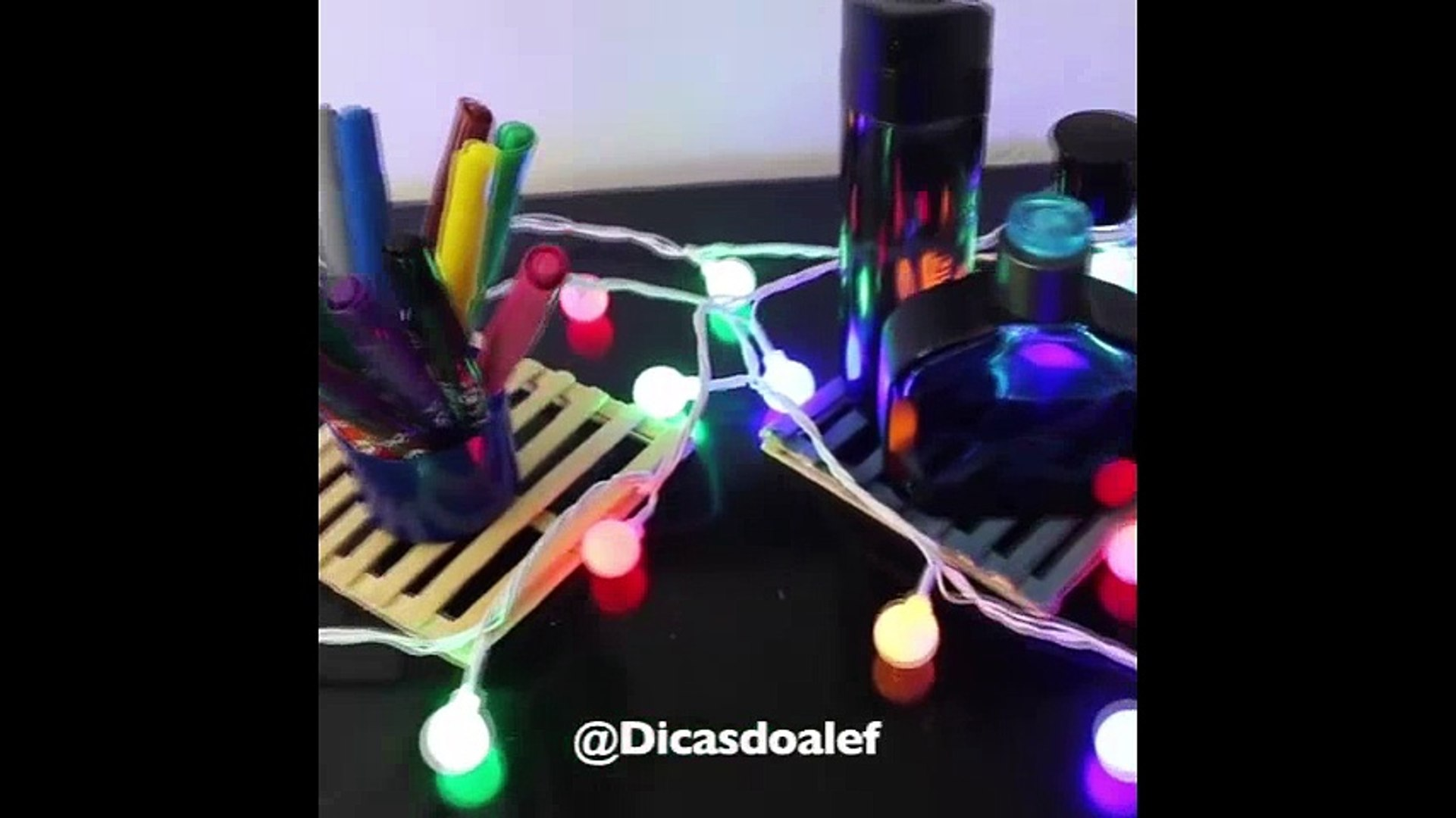 DIY School Supplies! 10 Weird DIY Crafts for Back to School with DIY Lover!