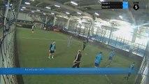 Equipe 1 Vs Equipe 2 - 19/02/18 19:41 - Loisir Créteil (LeFive) - Créteil (LeFive) Soccer Park