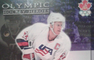 Brian Leetch's Memorable Experience At 1988 Olympics