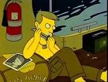 Johnny   Johnny   JOHNNY!! - Principal Skinner
