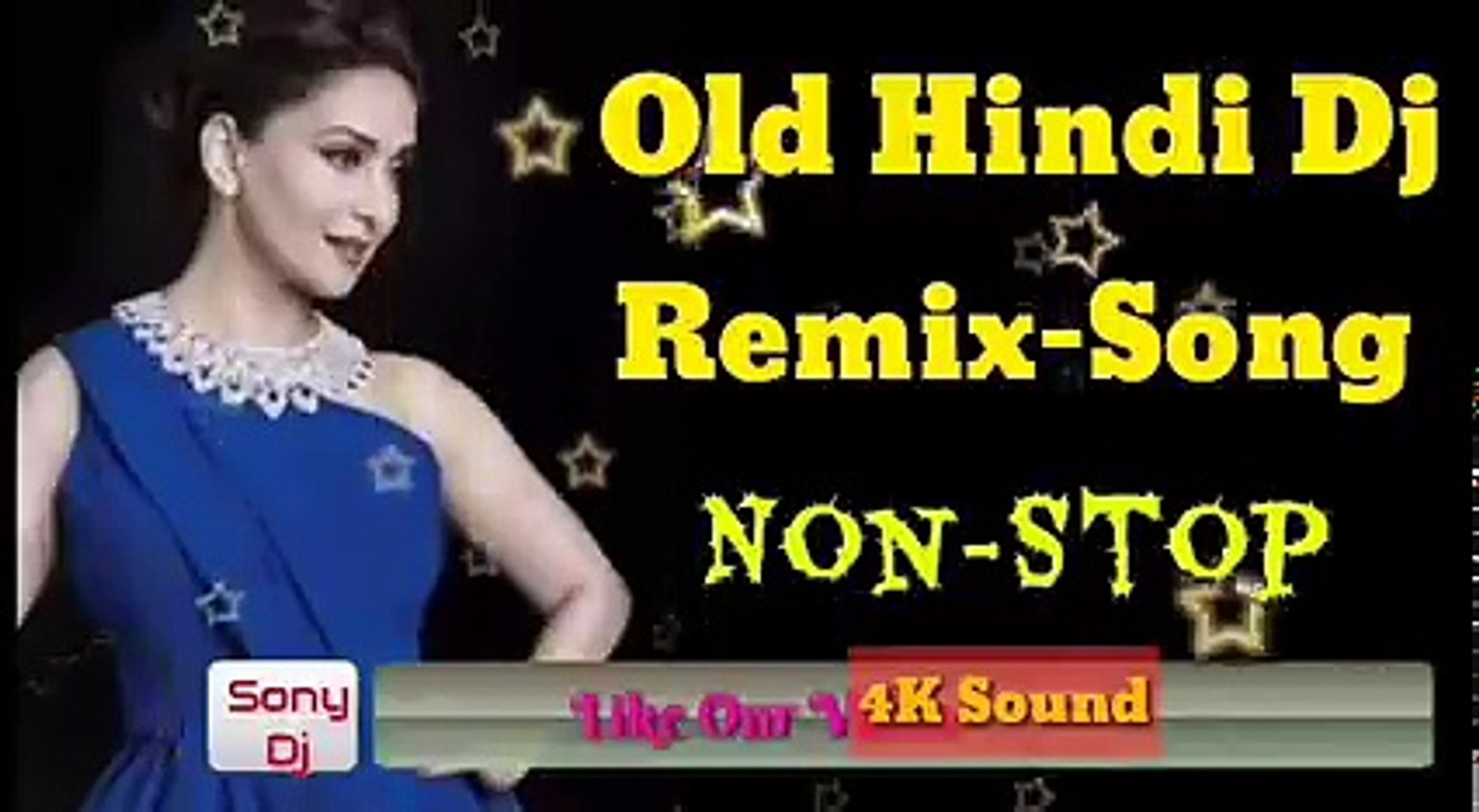90's Hindi Memorable Hits Dj (Dholki Mix) Song _ Old Hindi Dj Remix Songs _  ( 234 X 426 )