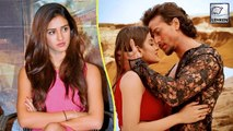 Is Disha Patani Highly POSSESSIVE About Rumored Boyfriend Tiger Shroff?