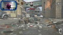 London Dock Team Deathmatch London Docks Call of Duty® WW2