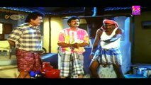 Vadivelu Hit Comedy Scenes | Tamil Comedy Scenes|Vadivelu Kovai Sarala FunnyComedyVideo|VadiveluBest