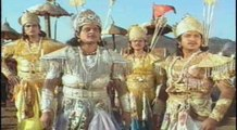 Mahabharat (B R Chopra) Episode 82