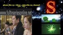 Try These Healer Korean Drama Ep 2 Eng Sub Youtube {Mahindra