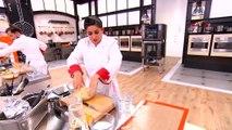 """Demain soir à partir de 21h00 sur M6, nouvelle soirée de """"Top Chef"""". Découvrez les premières images"""